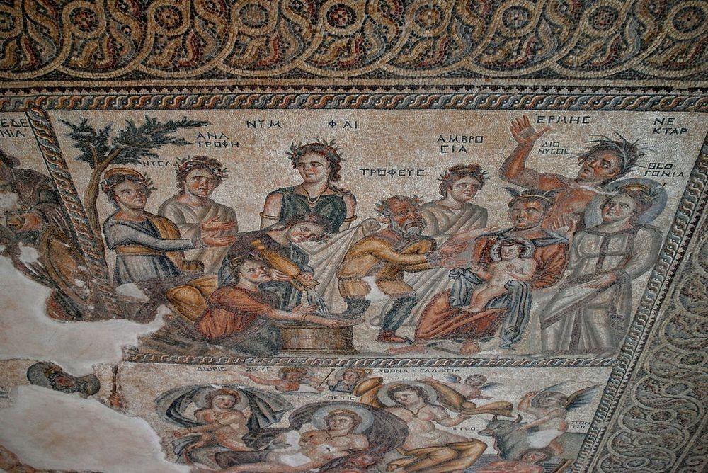 paphos-mosaico-10