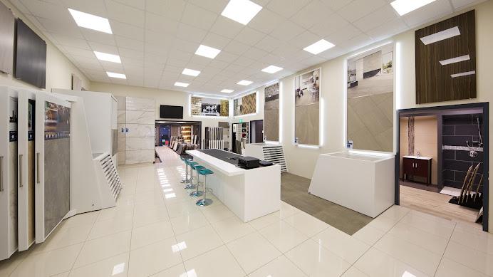 Decor Tiles Floors Ltd Google