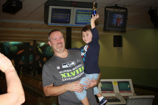 2014 Bowling Extravaganza - IMG_7973.JPG