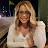 Courtney Woljevach avatar image