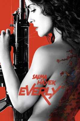 Everly (2014) BluRay 720p HD Watch Online, Download Full Movie For Free