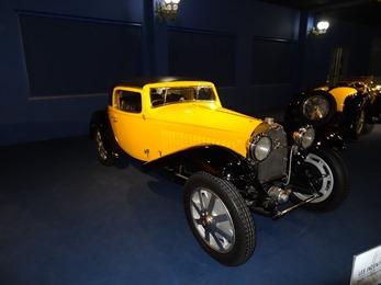 2017.08.24-262 Bugatti coupé Type 55 1932