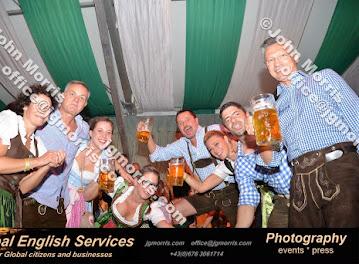 WienerWiesn25Sept15__896 (1024x683).jpg