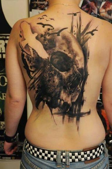 cranio_tatuagens_53