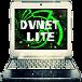 DVNET Lite / Alpha Tribune