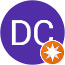 DC Bogeyz