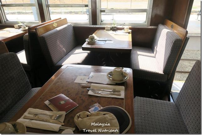 馬來西亞沙巴北婆羅洲火車 (17)