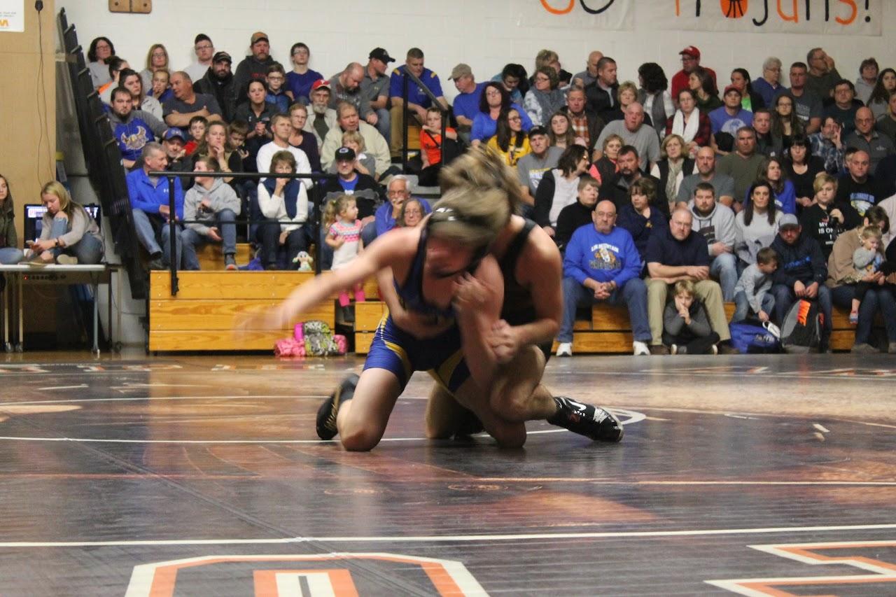 Wrestling - UDA vs. Line Mountain - 12/19/17 - IMG_6191.JPG