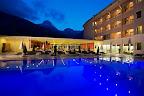 Фото 4 Larissa Park Beldibi Hotel