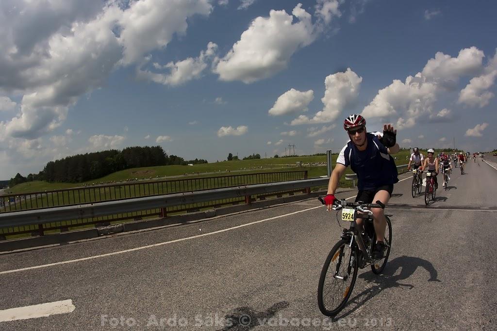2013.06.02 SEB 32. Tartu Rattaralli 135 ja 65 km - AS20130602TRR_684S.jpg