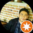 Basuki Rahmat