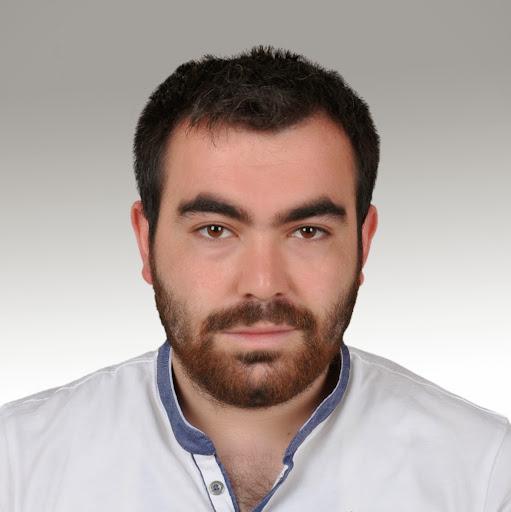 Hamza Uygun