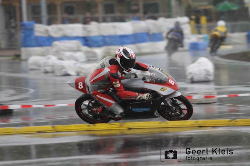 Wegrace staphorst 2016 - IMG_6015.jpg