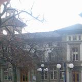 0-0-Lausanne.jpg