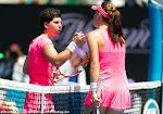 Agnieszka Radwanska - 2016 Australian Open -DSC_8875-2.jpg