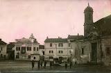 Piazza Est - piazza1932.jpg
