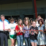 UACCH-Texarkana Ribbon Cutting - DSC_0014.JPG