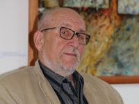 24 Gágyor Péter szintén Ipolyságon született.JPG