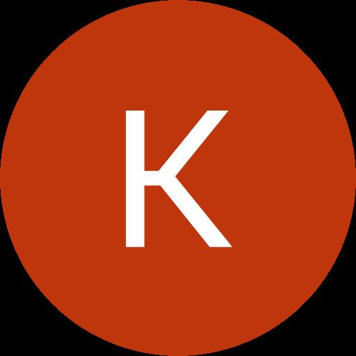 Kathryn Kay