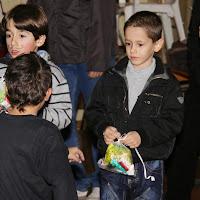 Tronc de Nadal iTorronada 19-12-10 - 20101219_134_Tronc_de_Nadal_i_Torronada.jpg
