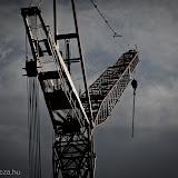 2011.04.14 Toronydaru építés