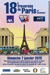 20180107 Paris