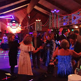 2018 Commodores Ball - DSC00082.JPG