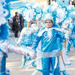 CarnavaldeNavalmoral2015_249.jpg