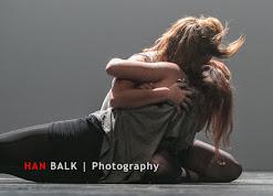 HanBalk Dance2Show 2015-1653.jpg