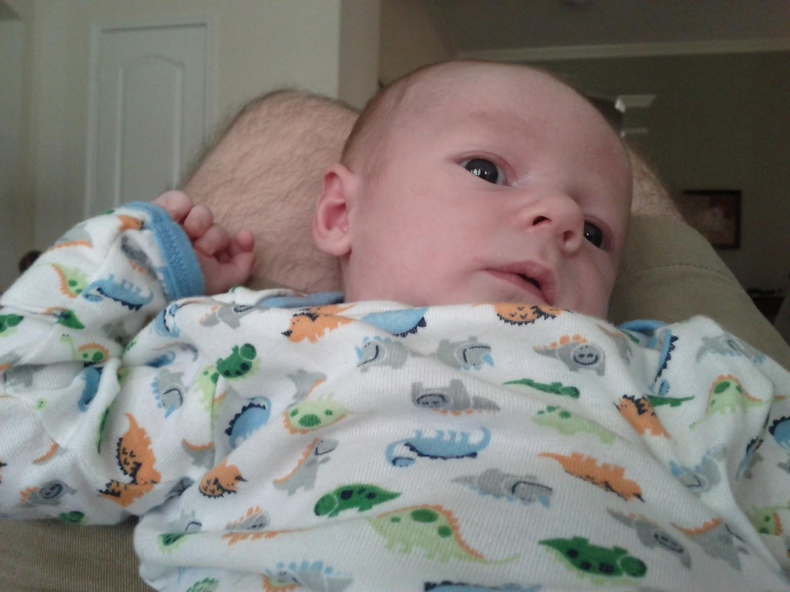 Meet Marshall! - IMG_20120609_111105.jpg