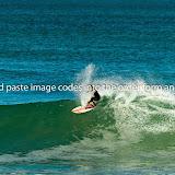 20140602-_PVJ0061.jpg