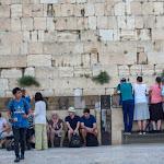 20180504_Israel_162.jpg