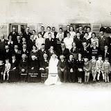 1936-mariage-roubin-farget.jpg