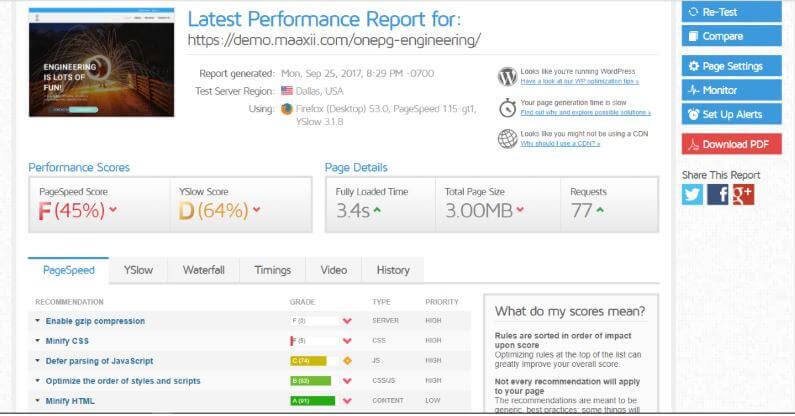 laporan-gtmetrix-sebelum-tingkatkan-kelajuan-wordpress-795x416.jpg