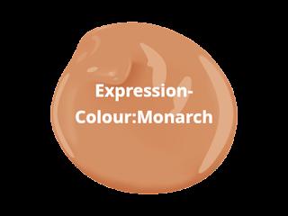 Buy Cottage Paint online Colour: Monarch
