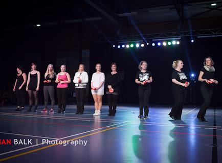 Han Balk Agios Dance-in 2014-0364.jpg