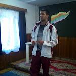 IMG_20120523_081115.jpg