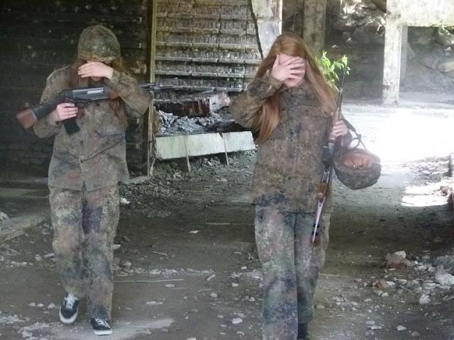 Obóz Ustrzyki 2015 - P1130758_1.JPG
