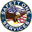 Safety One Services's profile photo