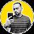 Shahu Miskin avatar image