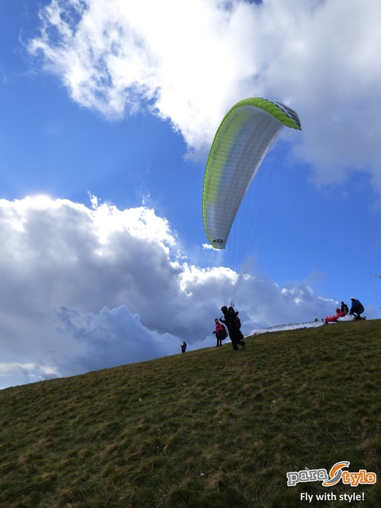Październikowy wyjazd Parastyle i Fly2Live do Bassano del Grappa - P1020059.JPG