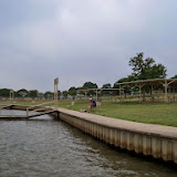 Fishing Cabin - 116_1644.JPG