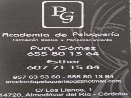 clase alta puta experiencia de novia en Córdoba