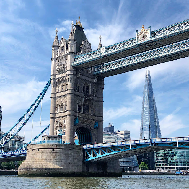 london-lifestyle-blog-things-to-do-in-london-thames-rocket-241-review