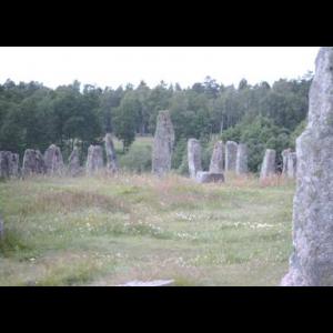 Nordic Paganism Image