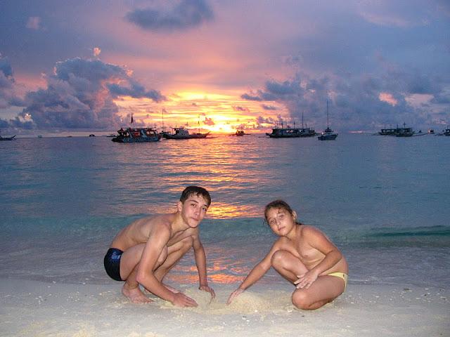 Из зимы в лето. Филиппины 2011 - Страница 4 IMG_0066%252520%2525282%252529