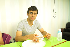 Go game in Moscow006.jpg