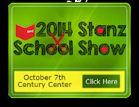 www.stanz.com/2014school