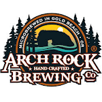Arch Rock State Of Jefferson Porter
