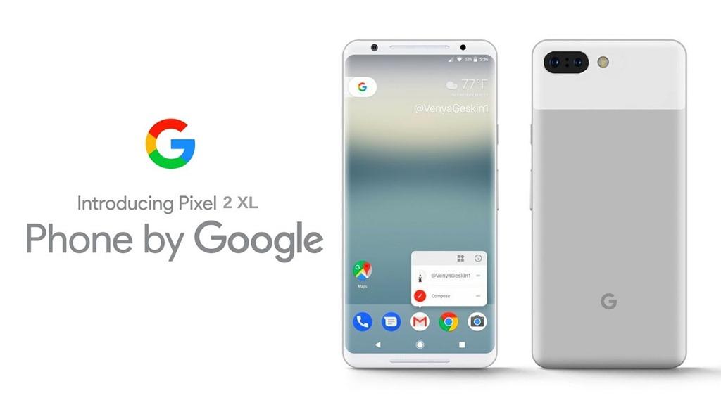[Google-Pixel-2-XL%5B4%5D]